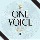 ONE VOICE II