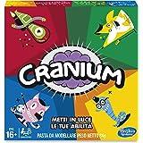 Hasbro Gaming - Cranium (Hasbro C1939105): Amazon.es: Juguetes y juegos