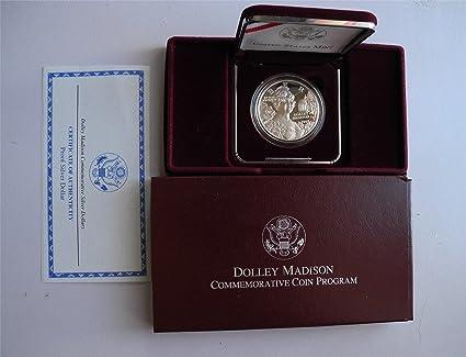 2005 P/&D BISON NICKEL US MINT ROLLS//BOX 4U8 dtd 02//1105