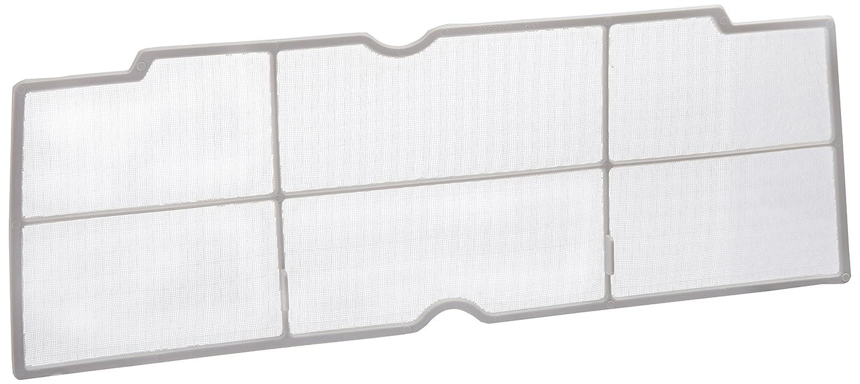 Frigidaire 5304477071 Air Conditioner Air Filter
