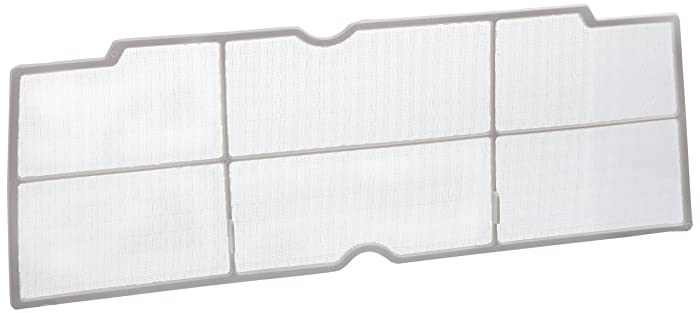 Frigidaire 5304477071 Air Conditioner Air Filter