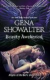 Beauty Awakened (Angels of the Dark, Book 2)