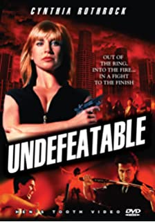 Excellent Cynthia rothrock sworn justice excellent