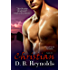 Christian (Vampires in America Book 10)
