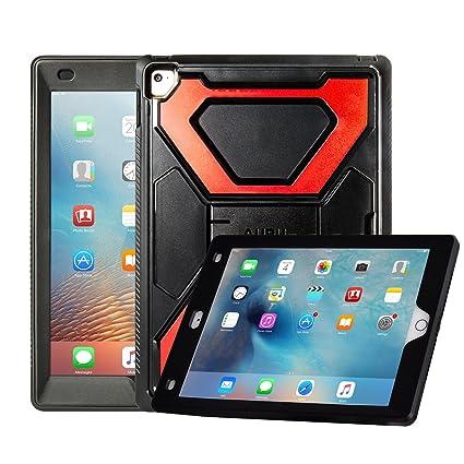 amazon com ipad pro 9 7 case, ipad air 2 case, olg premium tpu