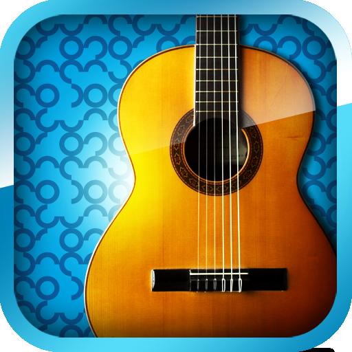 Mejor Guitarra Clásica: Amazon.es: Appstore para Android
