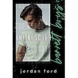 The Rescuer (Barrett Boys Book 4)
