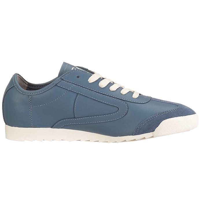Dunlop Superstar 100 Herren Sneakers