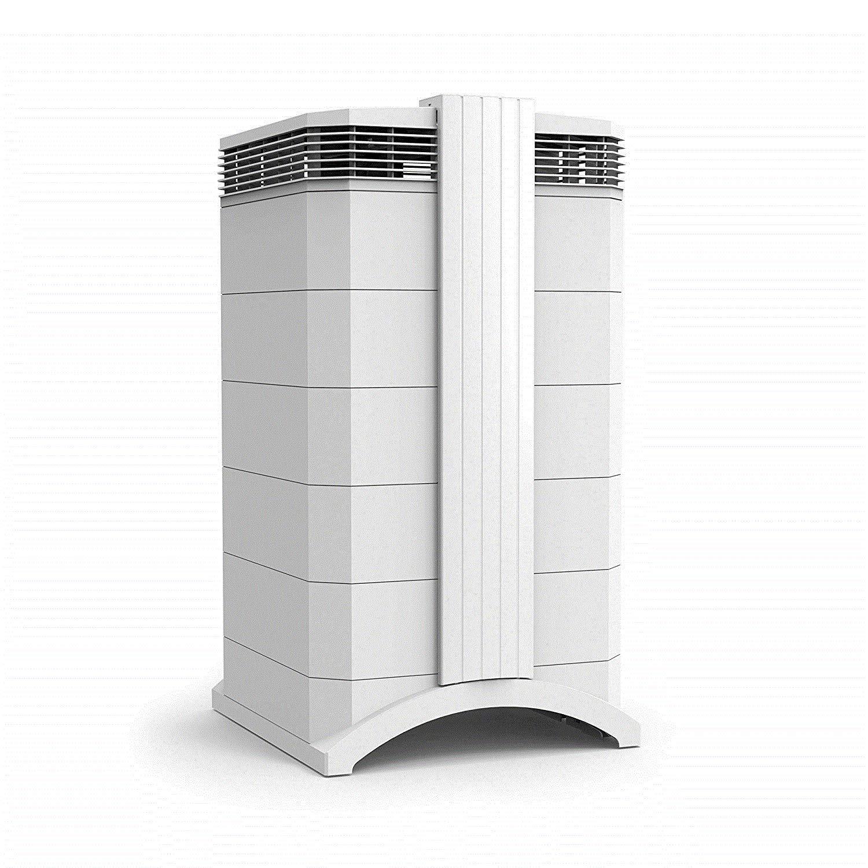 IQ Air Health Pro Plus