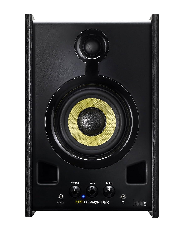 Hercules Xps 2.0 80 Monitor per DJ