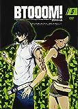 TVアニメーション「BTOOOM! 」05 [DVD]