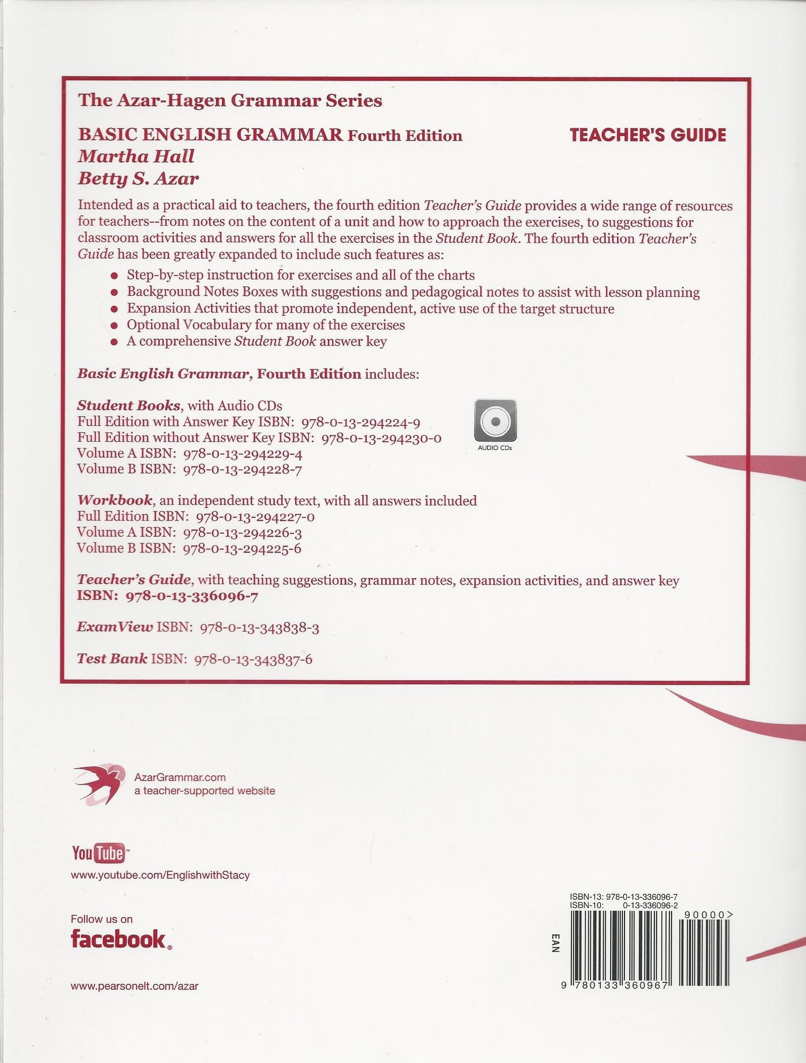 mechanical workshop practice lab manual pdf