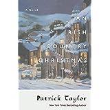 An Irish Country Christmas: A Novel (Irish Country Books, 3)