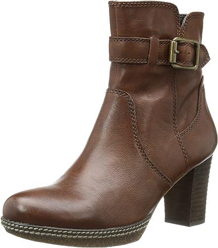 Gabor Shoes ComfortBottesBottines Gabor Femme Gabor Gabor Shoes 3lF1JKTc