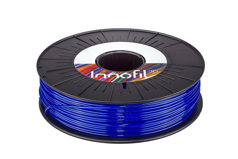innofil Impresora 3d filamento Pet 2.85 mm 0,75 kg azul: Amazon.es ...