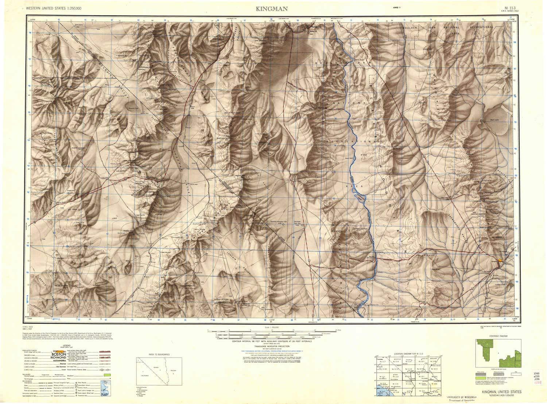 greasewood arizona map, mesquite arizona map, reno arizona map, las cruces arizona map, skywalk arizona map, durango arizona map, wupatki national monument arizona map, route 66 arizona map, tucson map, havasu city arizona map, klondyke arizona map, humboldt arizona map, boise arizona map, golden valley arizona map, santa fe arizona map, needles california map, mohave county arizona map, two guns arizona map, phoenix map, las vegas map, on kingman arizona map