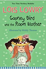 Gooney Bird and the Room Mother (Gooney Bird Greene) Kindle Edition