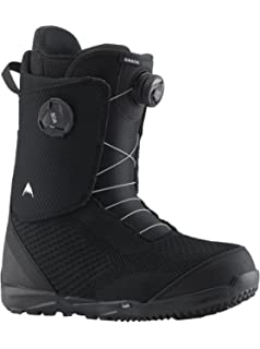 e7b8aff3 Amazon.com : Burton Moto Snowboard Boots : Sports & Outdoors