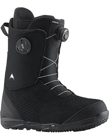 1f9d03841 Burton Swath BOA Snowboard Boots