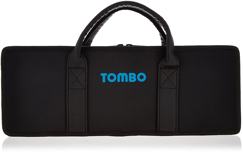 Cassa armonica 10fori (contiene 12PCS) TOMBO HC-1012