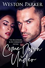 Come Down Under Kindle Edition