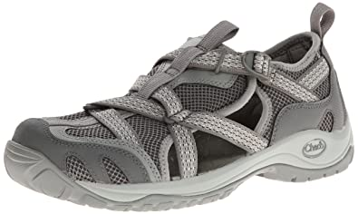 ce39578ebc4b Chaco Women s Outcross Web-W Water Shoe