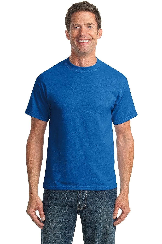 Wet shirt alex dane