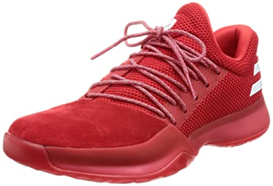 adidas harden 1 red