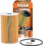 FRAM CH10515 Passenger Car Cartidge Oil Filter