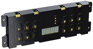 Frigidaire 316557237 Oven Control Board Range/Stove/Oven