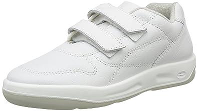 491d5227ca8 TBS Archer Chaussures de Tennis Hommes