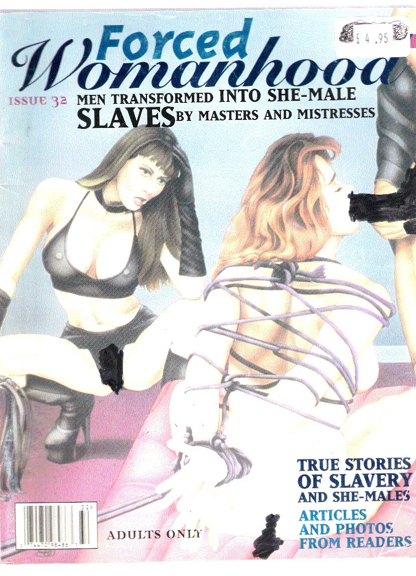 Extreme sex fetish pics