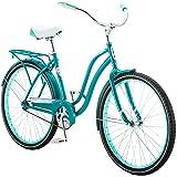 "26"" Schwinn Huntington Women's Bike, Mint Green"