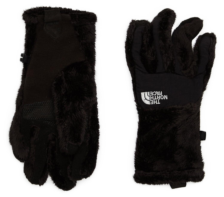 THE NORTH FACE Damen Handschuhe Denali Thermal Etip