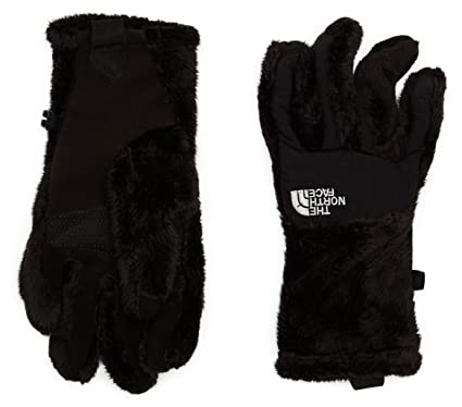 Amazon.com  The North Face Women s Denali Thermal Etip Glove  Clothing 857c76e89b81