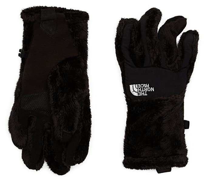 9e8073895 The North Face Women's Denali Thermal Etip Glove
