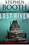 Lost River: A Cooper & Fry Mystery (Cooper & Fry Mysteries)