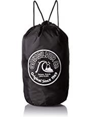 401217dfb0 Surf Skate Street Backpacks   Amazon.com