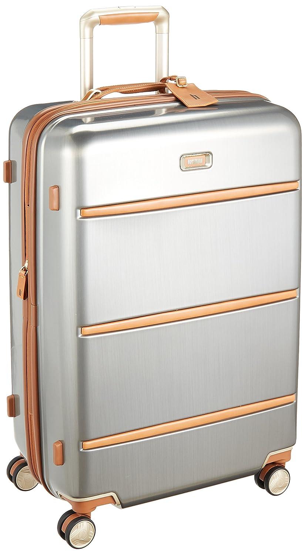 [ハートマン] スーツケース 公式 スピナー68EXP INTENSITY SPL保証付 72L 69cm 4.6kg AF5*45003 B073TTLKLSアルミニウム