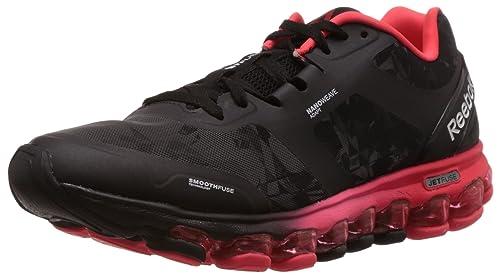 e27248787ea Reebok Women s Zjet Soul Running Shoes  Amazon.in  Shoes   Handbags