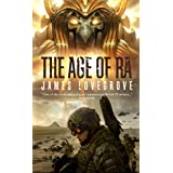 The Age of Ra: Special Edition (The Pantheon Series)