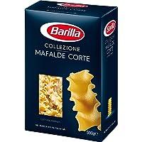 Barilla Collezione Pâtes Mafalde Corte 500 g