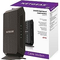 Netgear CM600 960Mbps DOCSIS 3.0 Cable Modem