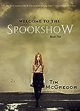 Welcome to the Spookshow: Spookshow 2