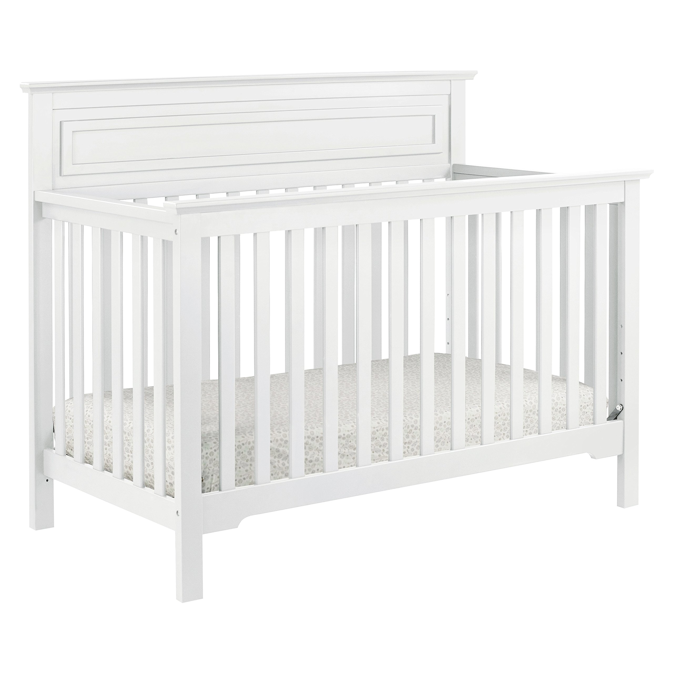 of best white for design dresser furniture f collection crib cribs bedroom stationary in davinci and image the pict ideas trend jenny lind convertible