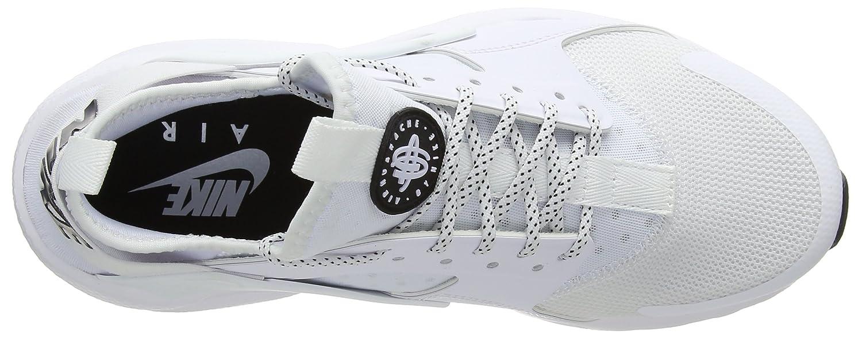 online store 371ac 47a8c Nike Men s s Air Huarache Run Ultra Men s Shoe Gymnastics  Amazon.co.uk   Shoes   Bags