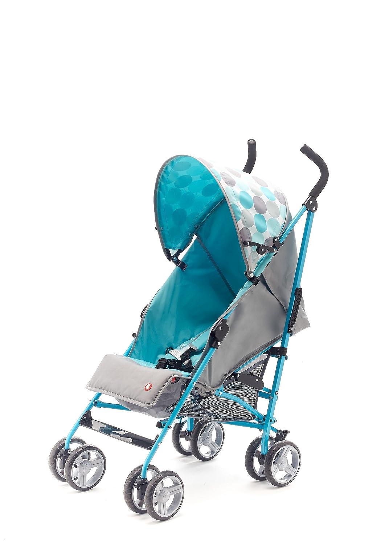 81krAMbH0AL. SL1500  - Compras inútiles en puericultura que nunca use