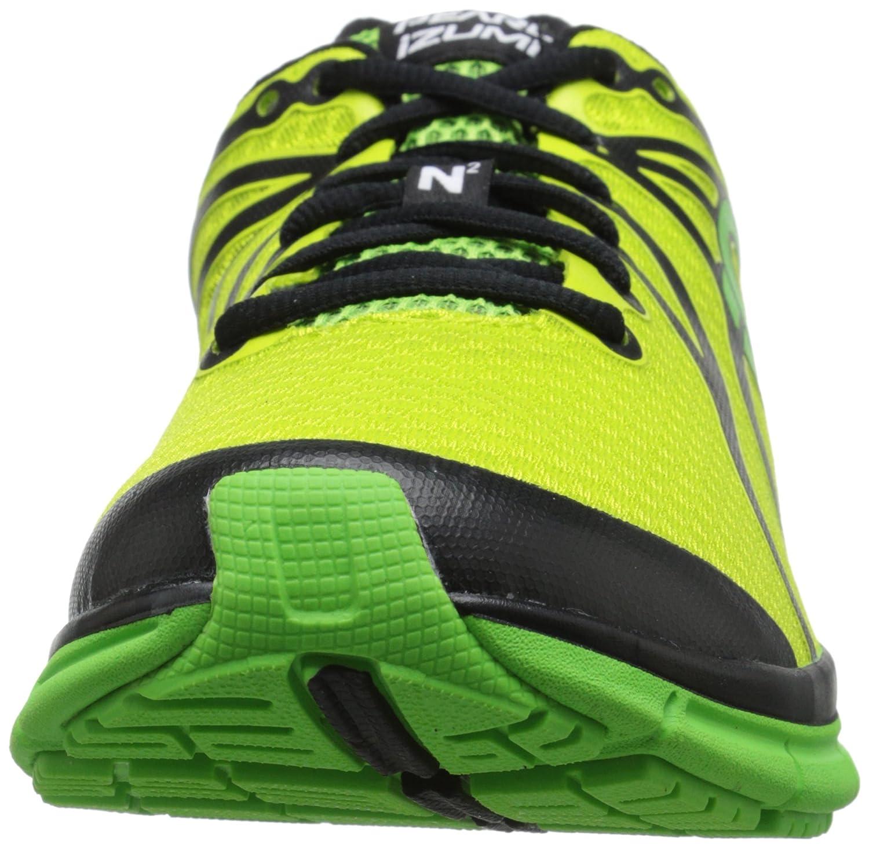 Pearl Izumi Men s EM Road N2 v2 Running Shoe