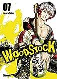 Woodstock Vol.7