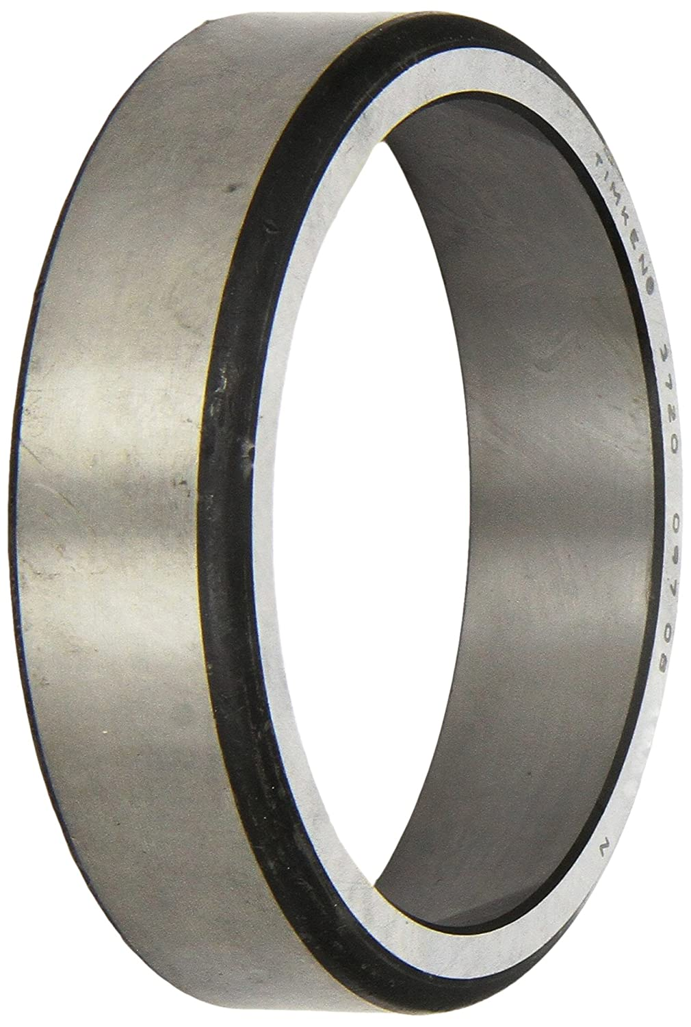 Timken 3720 Wheel Bearing